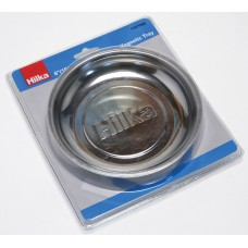 HILKA 150MM SS MAGNETIC TRAY