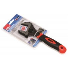 HILKA DUAL FUNCTION WRENCH 8