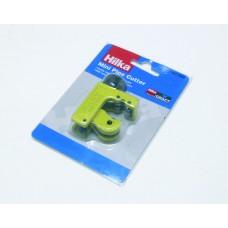 HILKA MINI TUBE CUTTER