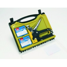 HILKA 3 IN 1 STAPLE GUN