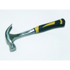 HILKA 20 OZ ALL STEEL  HAMMER