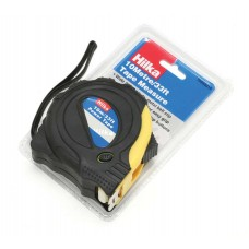 HILKA 10M  MEASURING TAPE  CARDED