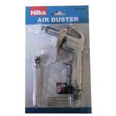 HILKA AIR DUSTER
