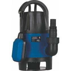 AC BROOKLYN DIRTY WATER PUMP 400 WATT