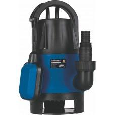 AC BROOKLYN DIRTY WATER PUMP 750 WATT