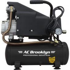 AC BROOKLYN 8L COMPRESSOR (P)
