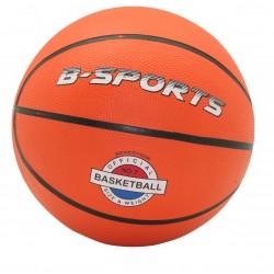 BASKETBALL B-SPORTS