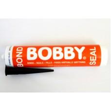 BOBBY BOND BLACK