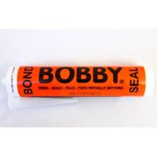 BOBBY BOND CLEAR