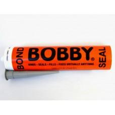 BOBBY BOND GREY