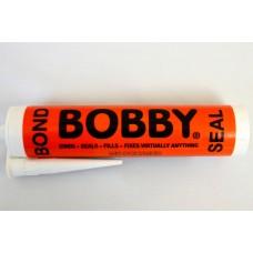 BOBBY BOND WHITE