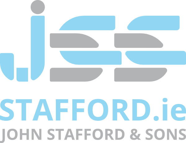 JSS John Stafford & Sons