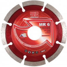 DART RED TEN BM-15 PRO DIAMOND BLADE 450DMM X 25B
