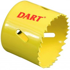 DART 41MM PREMIUM HOLESAW