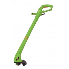 HILKA 250W CORDED GRASS TRIMMER