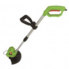 HILKA 400W CORDED GRASS TRIMMER