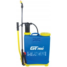 GT PRO 16L SPRAYER (MIN 72PCS)