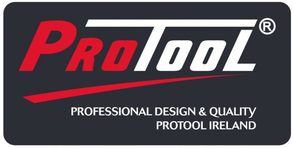 PROTOOL POWER TOOLS