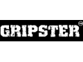GRIPSTER