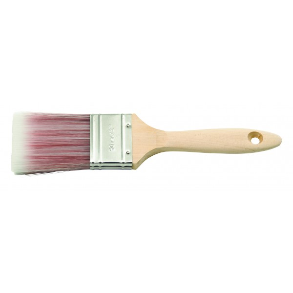 401X PAINT BRUSH FOR EMULSION AND GLOSS 2
