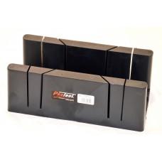 PROTOOL MAXI PLASTIC MITRE BOX