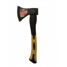 PROTOOL HAND AXE 600G FIREMAX SERIES (6)