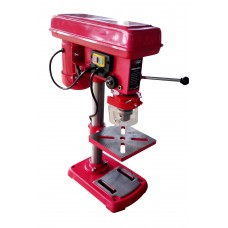 PROTOOL 16MM BENCH DRILL (P)