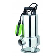 PROTOOL DIRTY WATER PUMP 1100W 110V