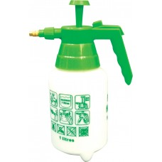 PROTOOL 1L SPRAYER