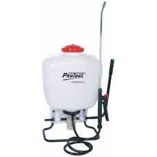 PROTOOL 15L BACKPACK SPRAYER NEW