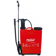 PROTOOL 16L SPRAYER