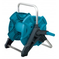 PROTOOL 15M HOSE REEL HOLDER
