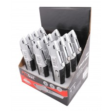 PROTOOL UTILITY KNIFE MAX DISPLAY (12)
