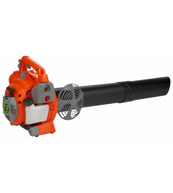 PROTOL PETROL LEAF BLOWER 3 FUNCTION