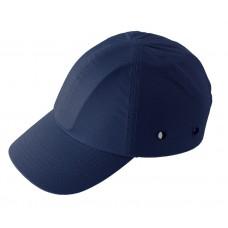 PROTOOL  BUMP CAP NAVY BLUE (6V)