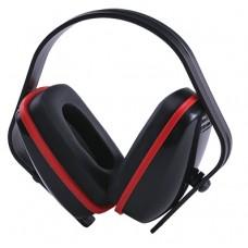 PROTOOL STANDARD EAR DEFENDER (6)