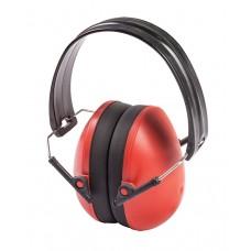PROTOOL MEDIUM EAR DEFENDER 26 DB (6V)