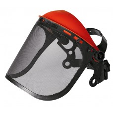 PROTOOL SAFETY FACE SHIELD MESH (6)