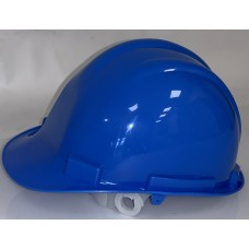 PROTOOL SAFETY HELMET BLUE COMFORT
