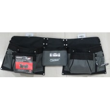 PROTOOL TOOL POUCH  GREY/BLACK